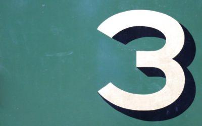 INNOVACION.CL/Iniciando un negocio: tres decisiones para que una Pyme tenga éxito en el tiempo